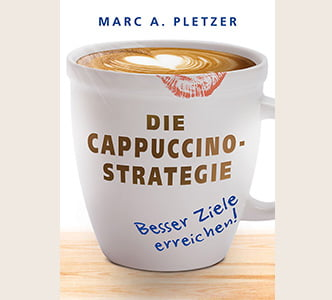 Cappuccino_strategie