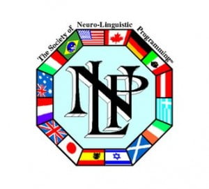 Logo der Society of NLP