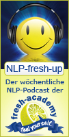 NLP freshup Podcast