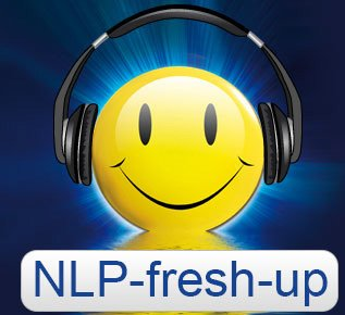 Den NLP-fresh-up Podcast hören