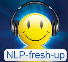 NLP-fresh-up Podcast